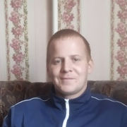 Игорь 30 Сыктывкар