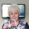 Яяя, 55, г.Ярославль