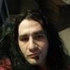 Alex Comfort, 39, г.Стон Маунтин