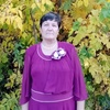 Ольга, 56, г.Екатеринбург