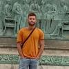 Gheorghe Bularga, 30, г.Милан