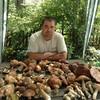 Олег, 50, г.Ряжск
