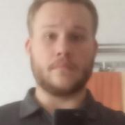 Вячеслав, 22, г.Ессентуки