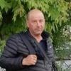 Евгений, 52, г.Риддер