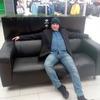 Андрей, 41, г.Туймазы