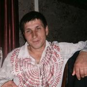 Евгений 39 Карасук