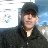 Саша, 31 год, Водолей, Белгород