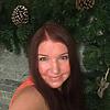 Olga, 47, Krasnogorsk