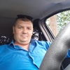 МАРИК, 38, г.Кострома