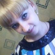 Юленька, 28 лет, Весы