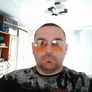 Александр, 36, г.Мыски