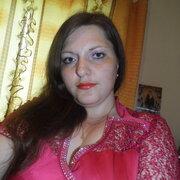 Анна 32 года (Близнецы) на сайте знакомств Талгара