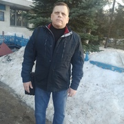 Игорь 51 Нижний Новгород