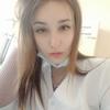 Виктория, 20, г.Симферополь