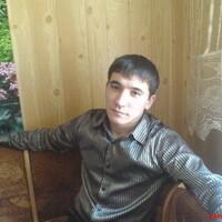 коля, 37 лет, Козерог, Караганда