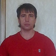Андрей, 52 года, Весы
