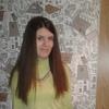 Виктория, 26, г.Мытищи