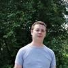 Алексей Антипин, 29, г.Питкяранта