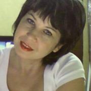Анжелика, 23, г.Константиновка
