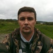 Иванов Павел Виленови 42 года (Рыбы) Миасс