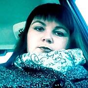 Татьяна, 24, г.Богородск