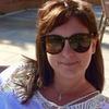Елена, 43, г.Уфа