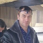 Евгений, 30, г.Сергиев Посад