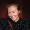 Valeriya, 32, г.Иваново