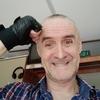 Антон, 55, г.Москва