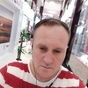 Михаил, 42, г.Ногинск