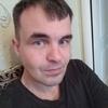 Aleksandr, 39, UVA
