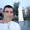 Александр Колодин, 49, г.Борское