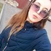 Кристина, 19, г.Брест