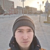 Rail Maslahov, 28, Nurlat
