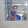 WB, 23, г.Дакка