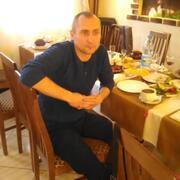 Геннадий, 38 лет, Близнецы