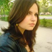 Елена, 33 года, Водолей