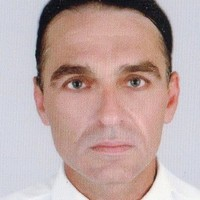 Юрий, 57 лет, Близнецы, Измаил
