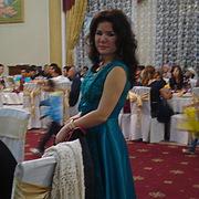 NELYA 34 Ташкент