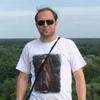 Анатолий, 34, г.Брянск