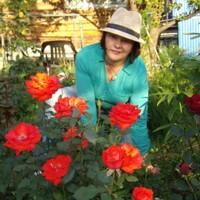 Евгения, 49 лет, Телец, Екатеринбург