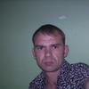 Евгений, 36, г.Цхинвал