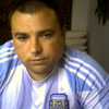 valeric, 42, г.Калараш