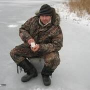 sergey, 41, г.Нововоронеж