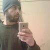 Георгий, 32, г.Цхинвал