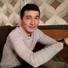 Erke, 27, г.Астана