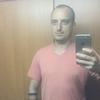 Denis, 30, г.Мичуринск