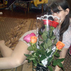 Елена, 30, г.Луга