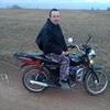 Дмитрий, 26, г.Волчиха
