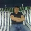 Руслан, 39, г.Актау (Шевченко)